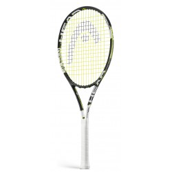 Tenisová raketa Head Graphene Speed MP