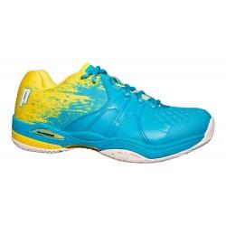 Dámské tenisové boty Prince Warrior Lite
