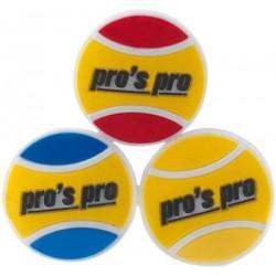 Vibrastop Pro's Pro 3ks