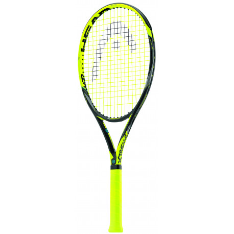 Tenisová raketa Head Graphene Touch Extreme MP