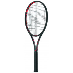 Tenisová raketa Head Graphene Touch Prestige MP